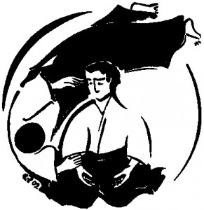 Académie du Ritsu Zen